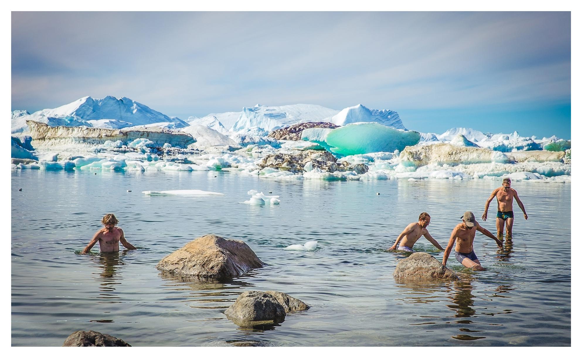 IMG_8646_Greenland.jpg