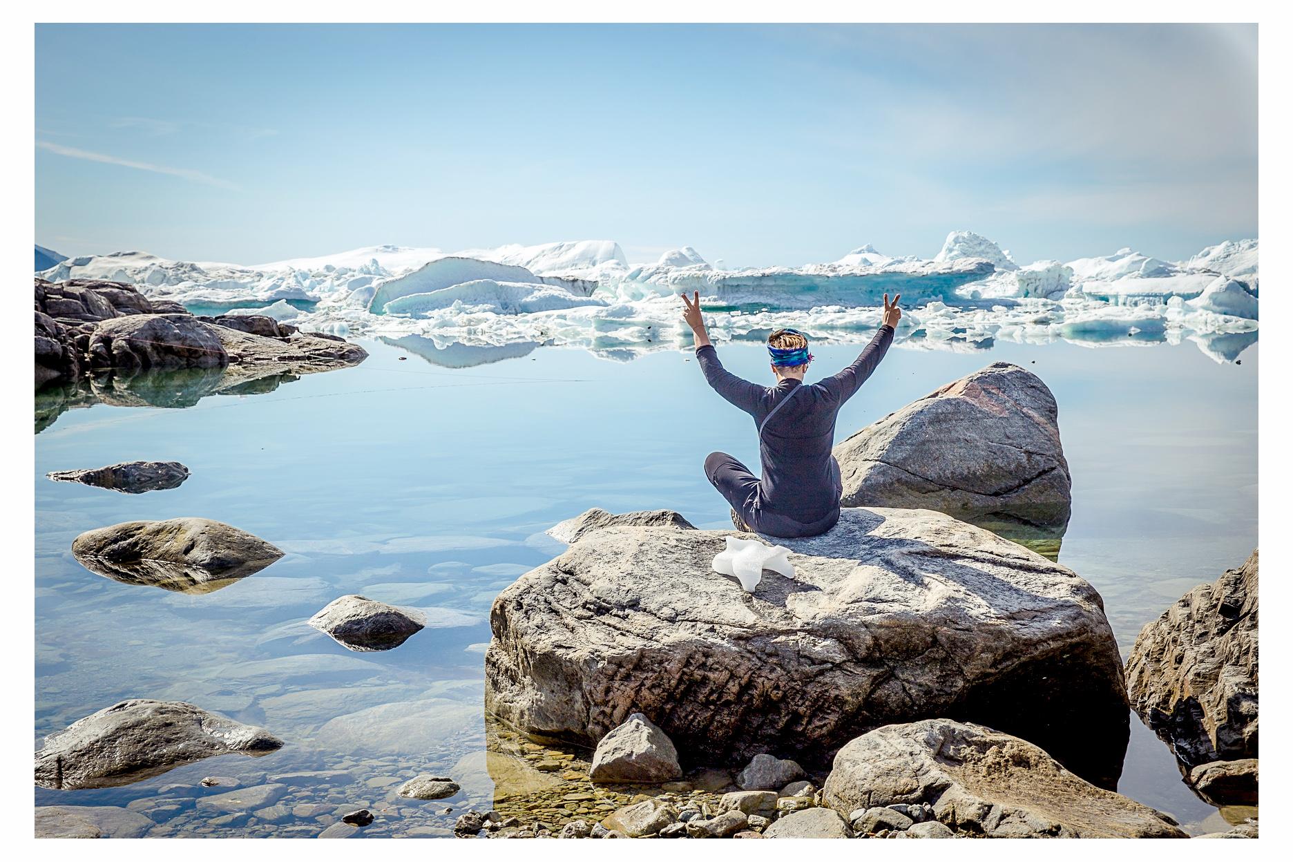 IMG_8650_Greenland.jpg