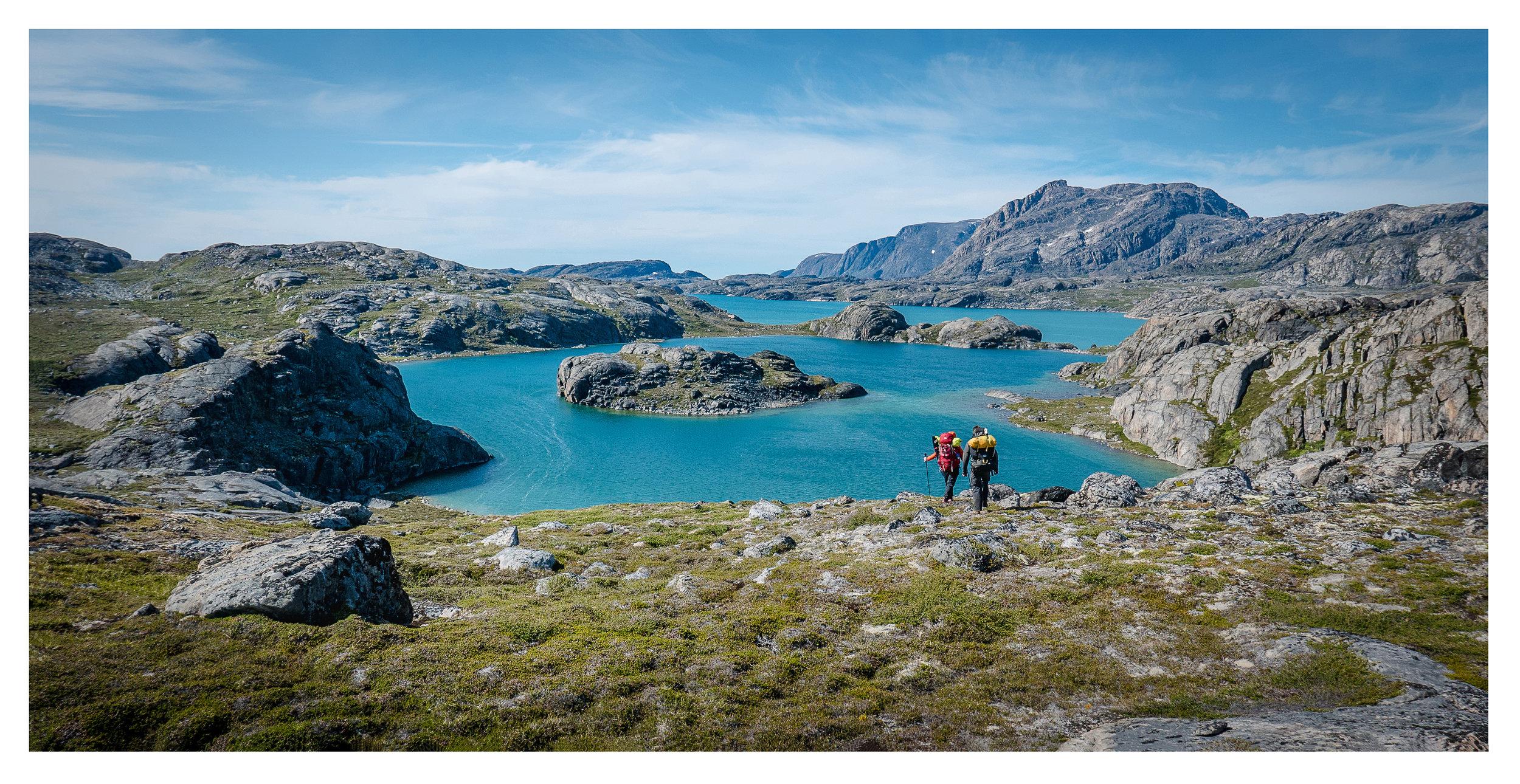 P1050532_Greenland.jpg