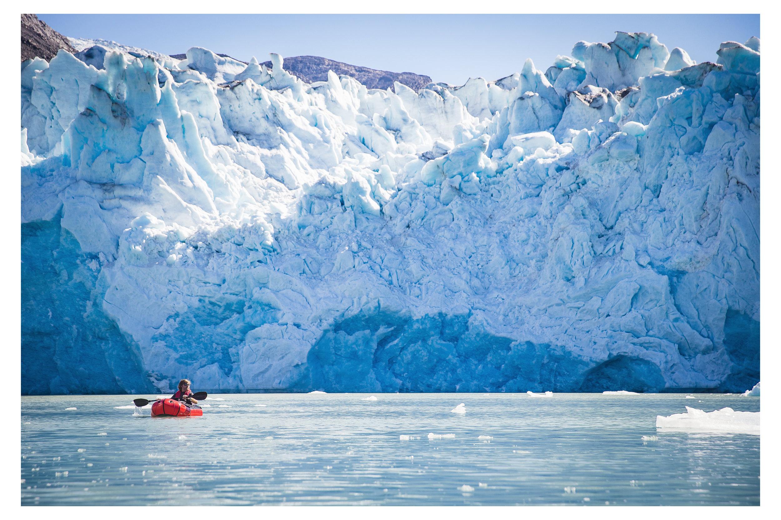 IMG_9853_Greenland.jpg