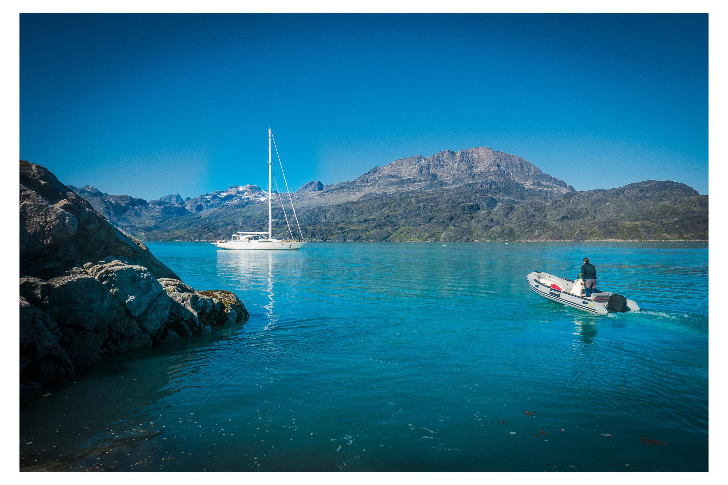 P1050957_Greenland.jpg