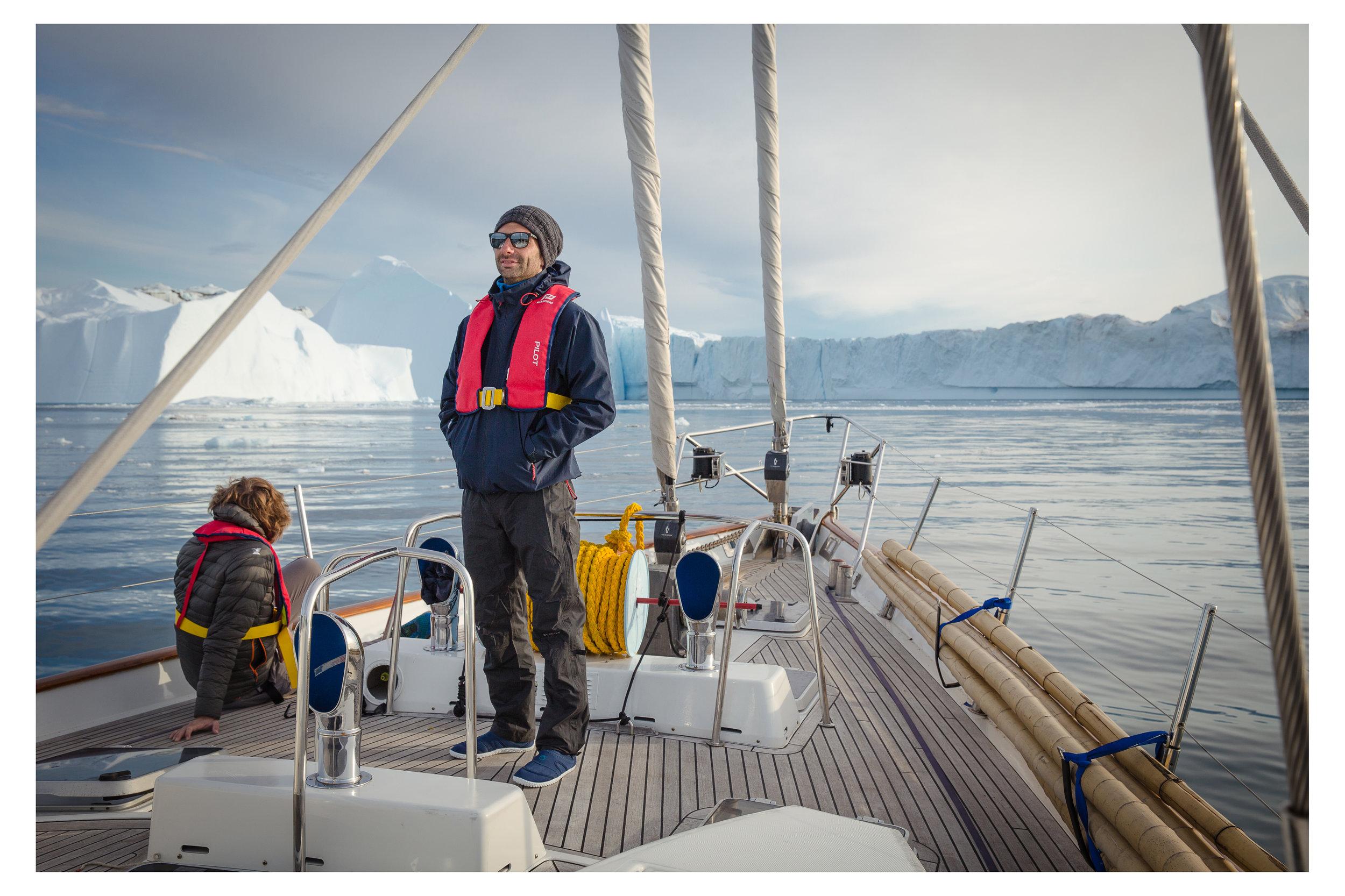 IMG_8811_Greenland.jpg