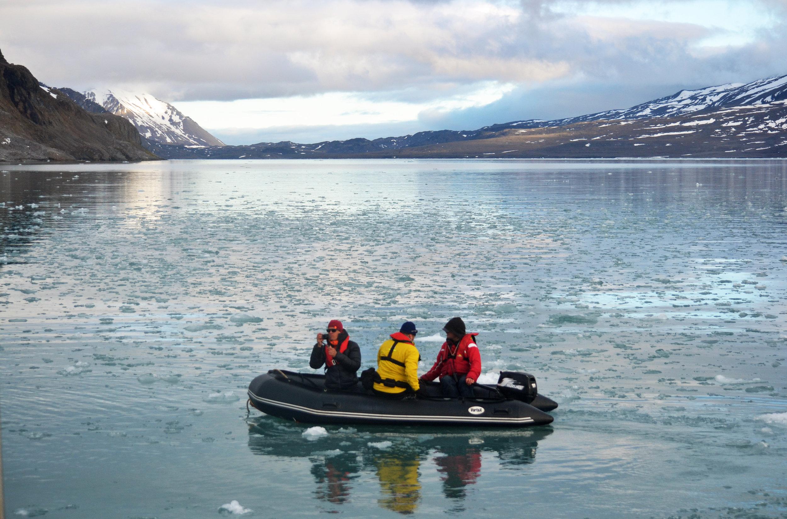 Svalbard people (5) copy.JPG