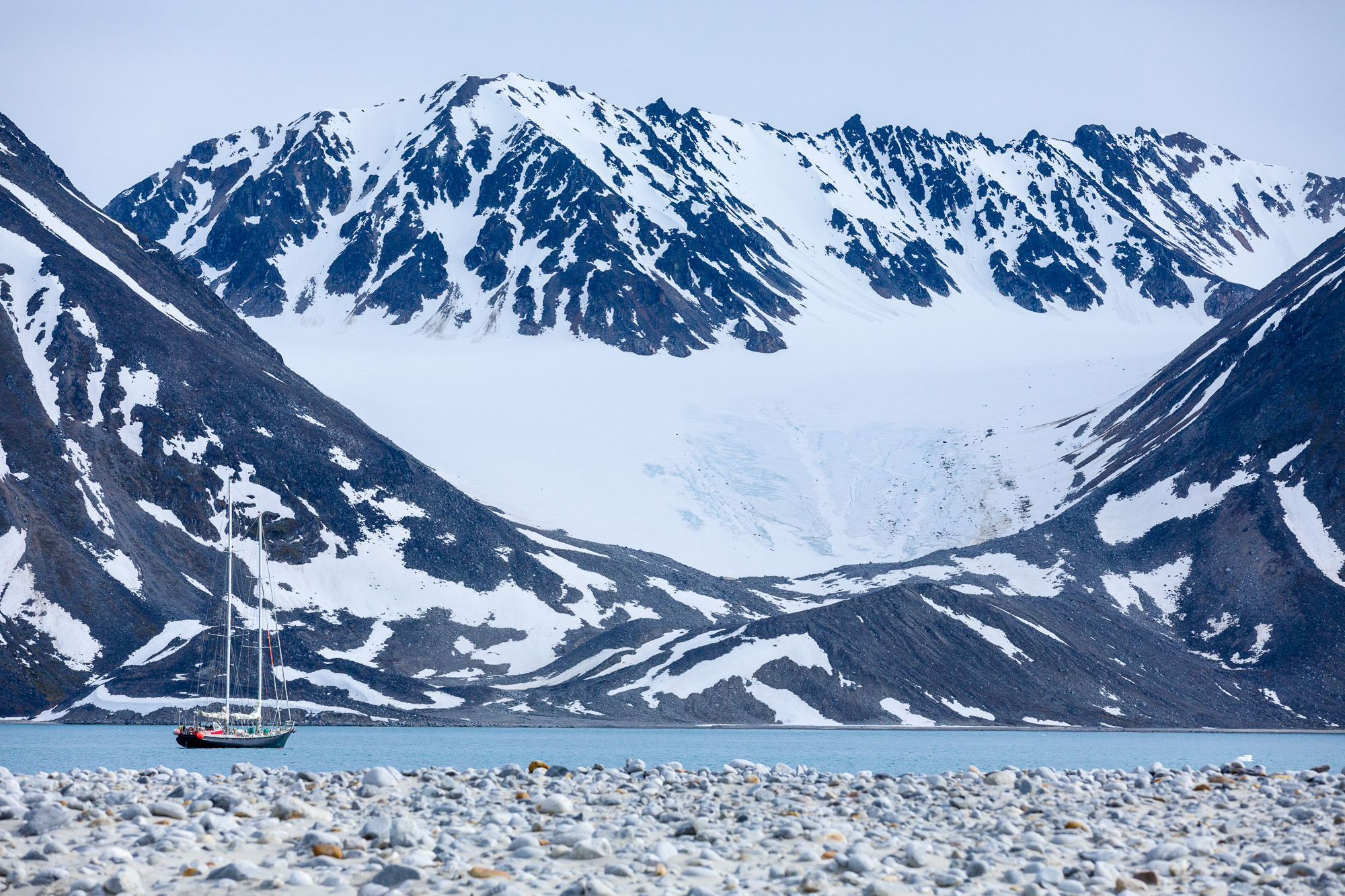 Vancoillie - Spitsbergen - 2018-07-04_98A3204.jpg