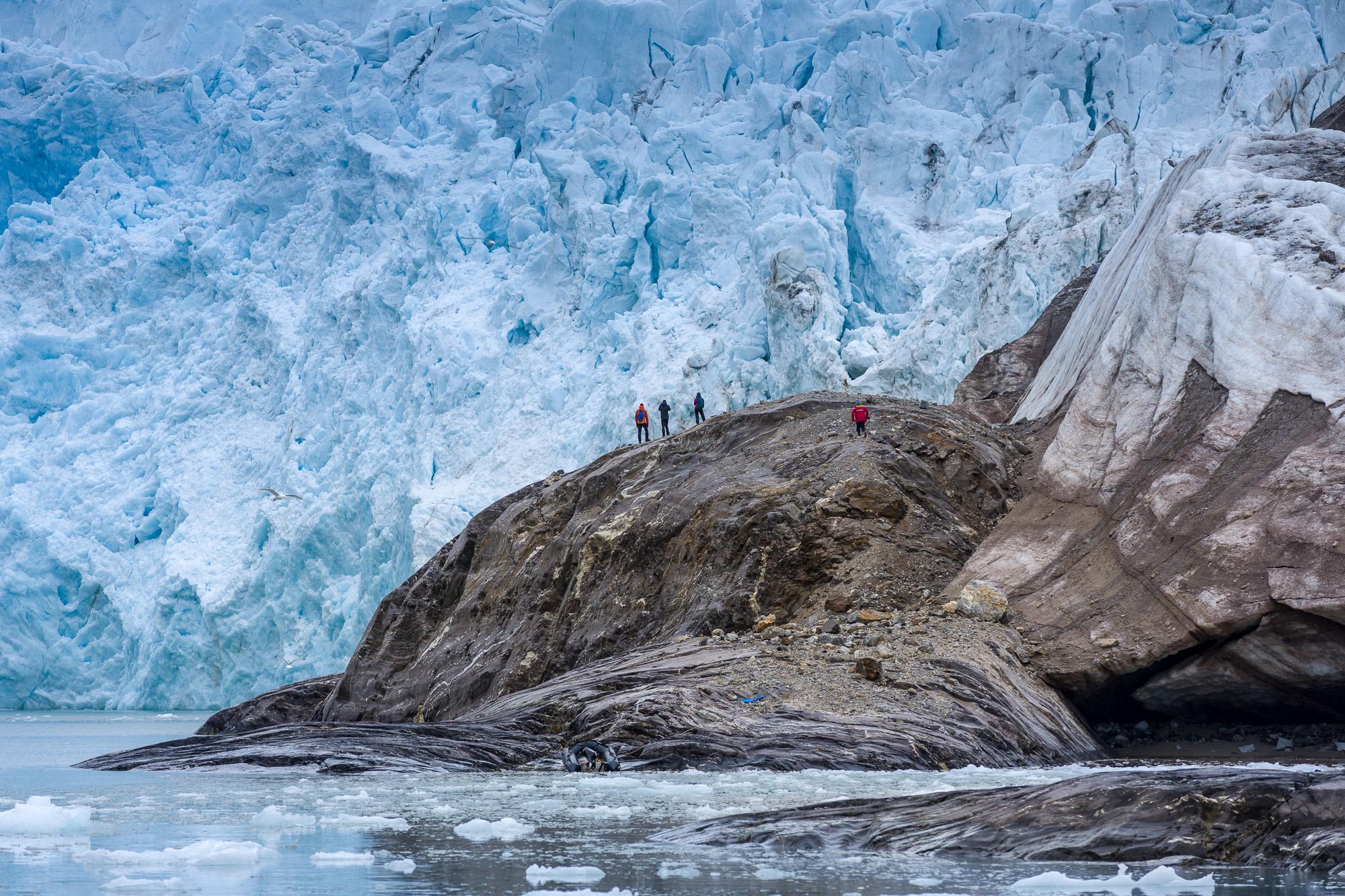Vancoillie - Spitsbergen - 2018-07-02_98A2436.jpg