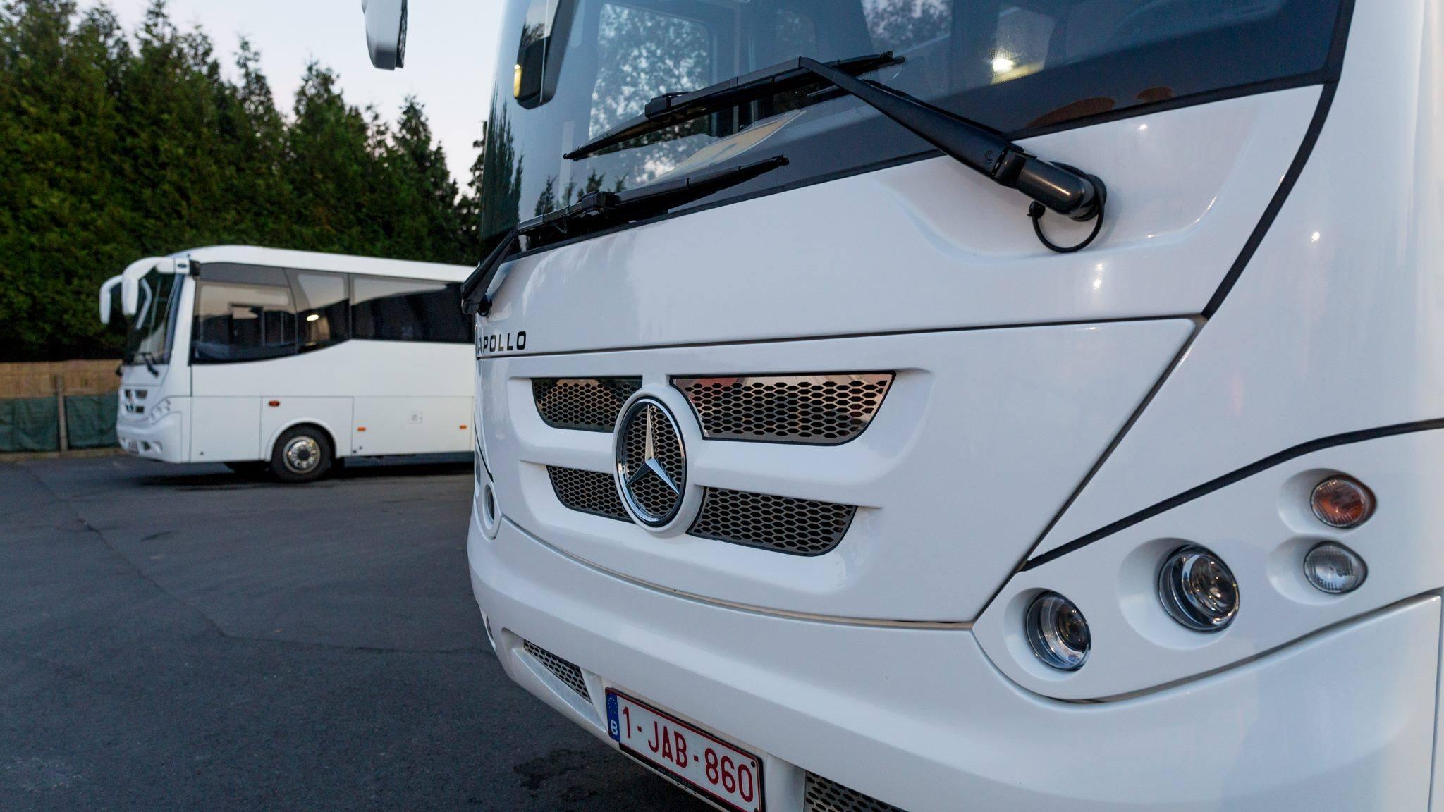 Starbus.jpg