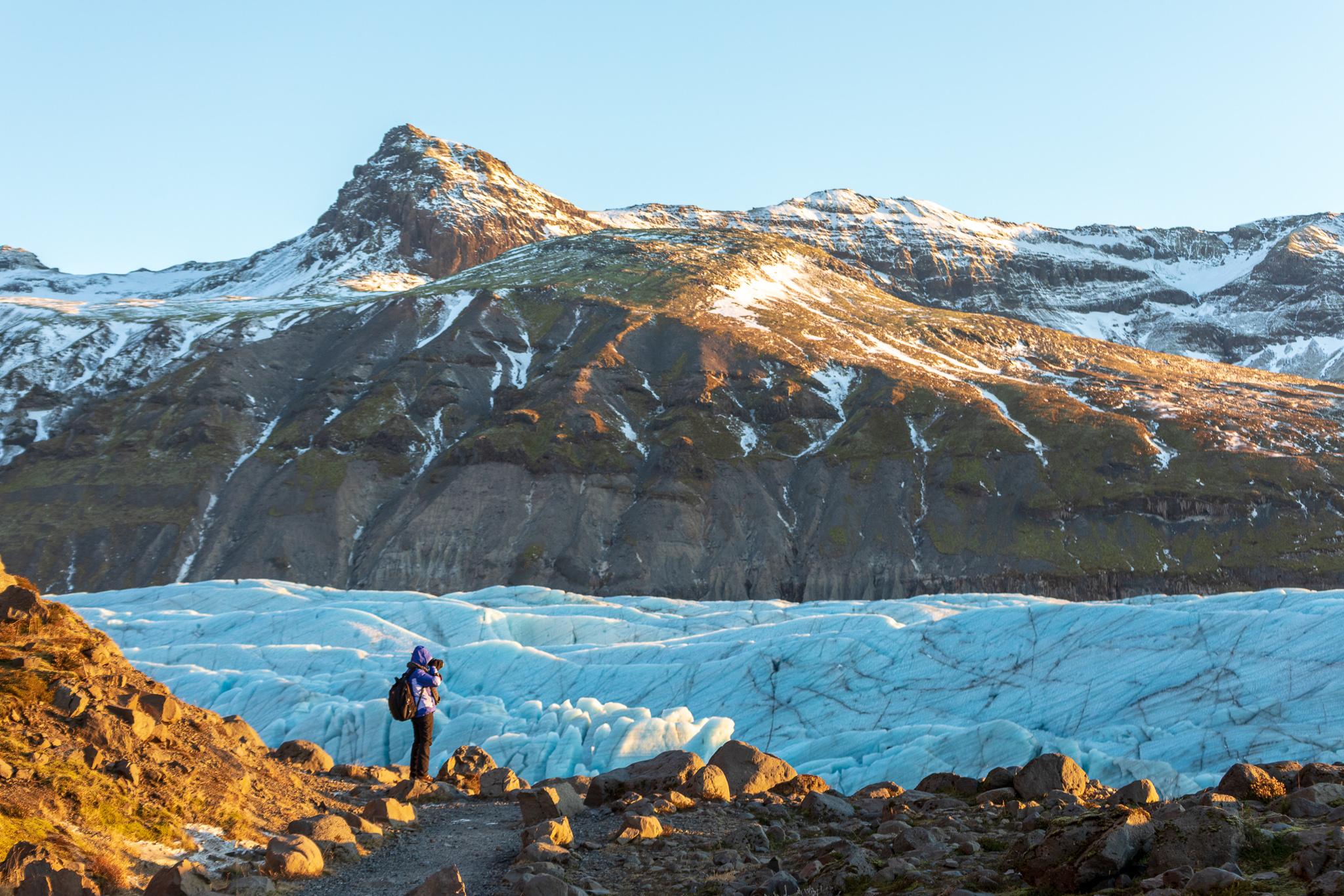 Svínafellsjökull - Jeroen Van Nieuwenhove - 6.jpg