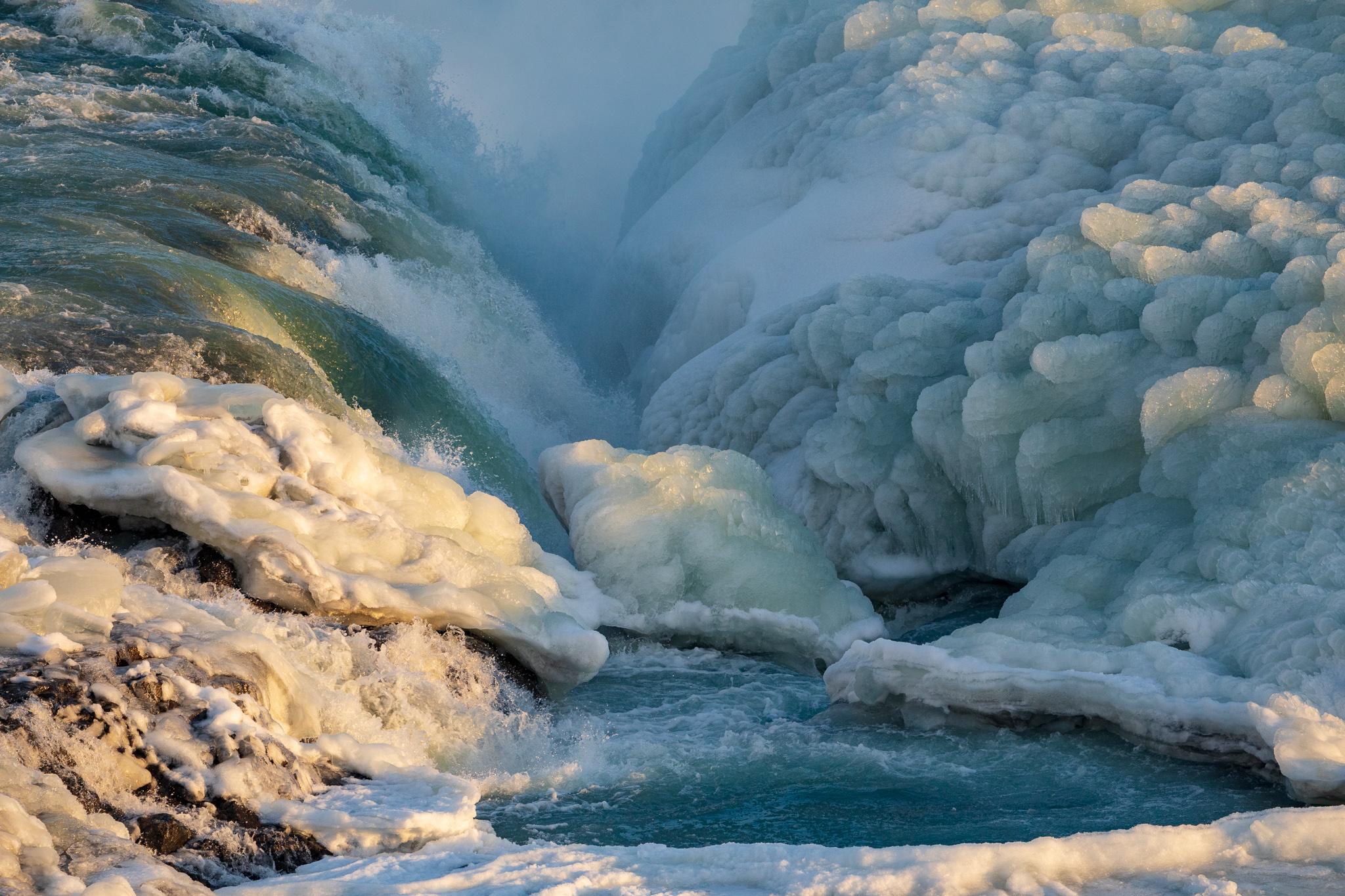 Urriðafoss - Jeroen Van Nieuwenhove - 1.jpg