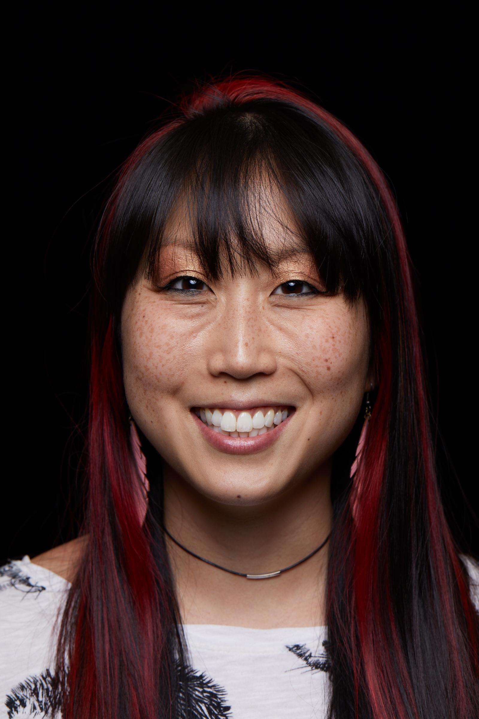Arlene S. Chung, MD, MACM  Program Director   View Curriculum Vitae
