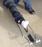 traction-splint.jpg