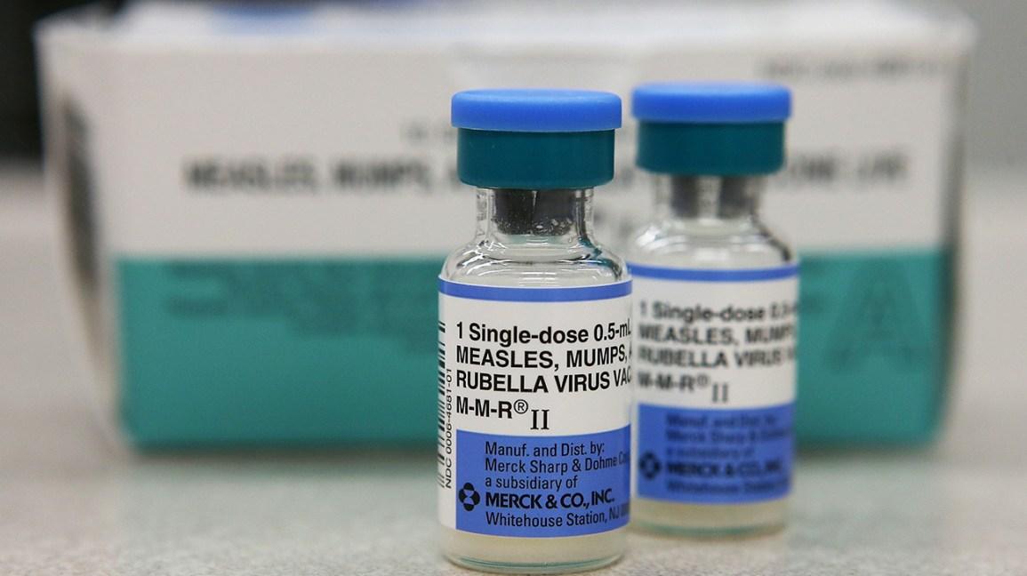 Vaccine_Measles_Vials-1296x728-Header.jpg