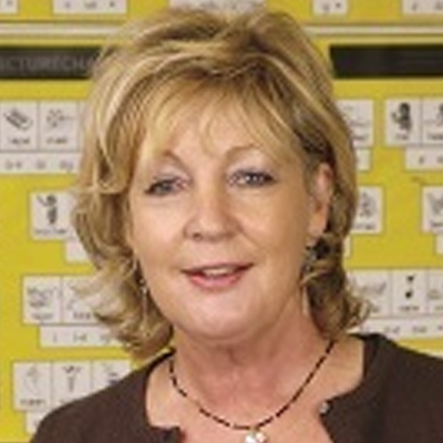 Denyse Ritchie