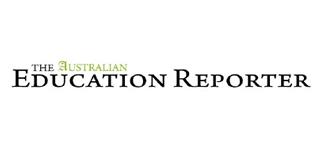 Educationreporter.png