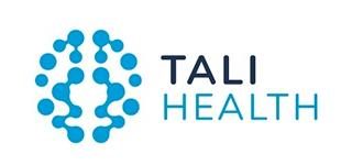 TaliHealth.png