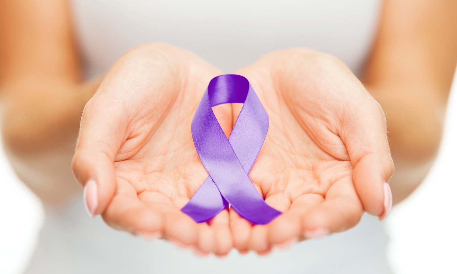 cancer-purple-awareness-ribbon.jpg