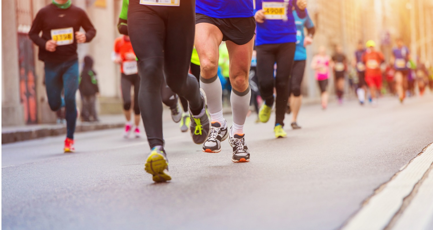 athletic-performance-sports-injuries-marathon.jpg