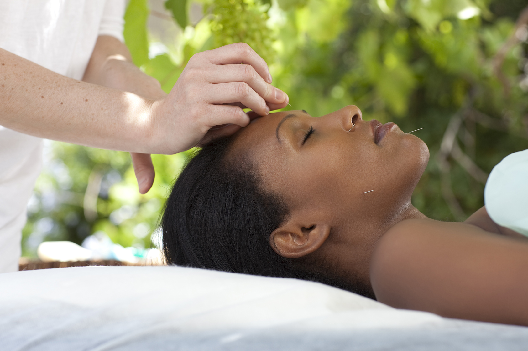 acupuncture-female-face.jpg