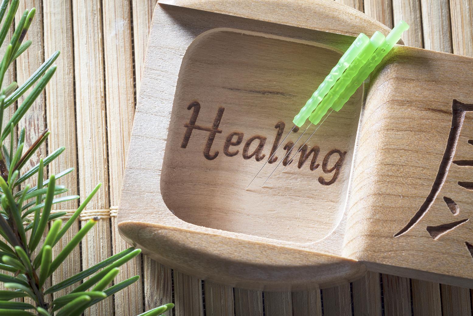 Healing - Large.jpg