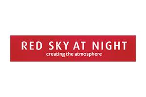 red-sky-at-night.jpg