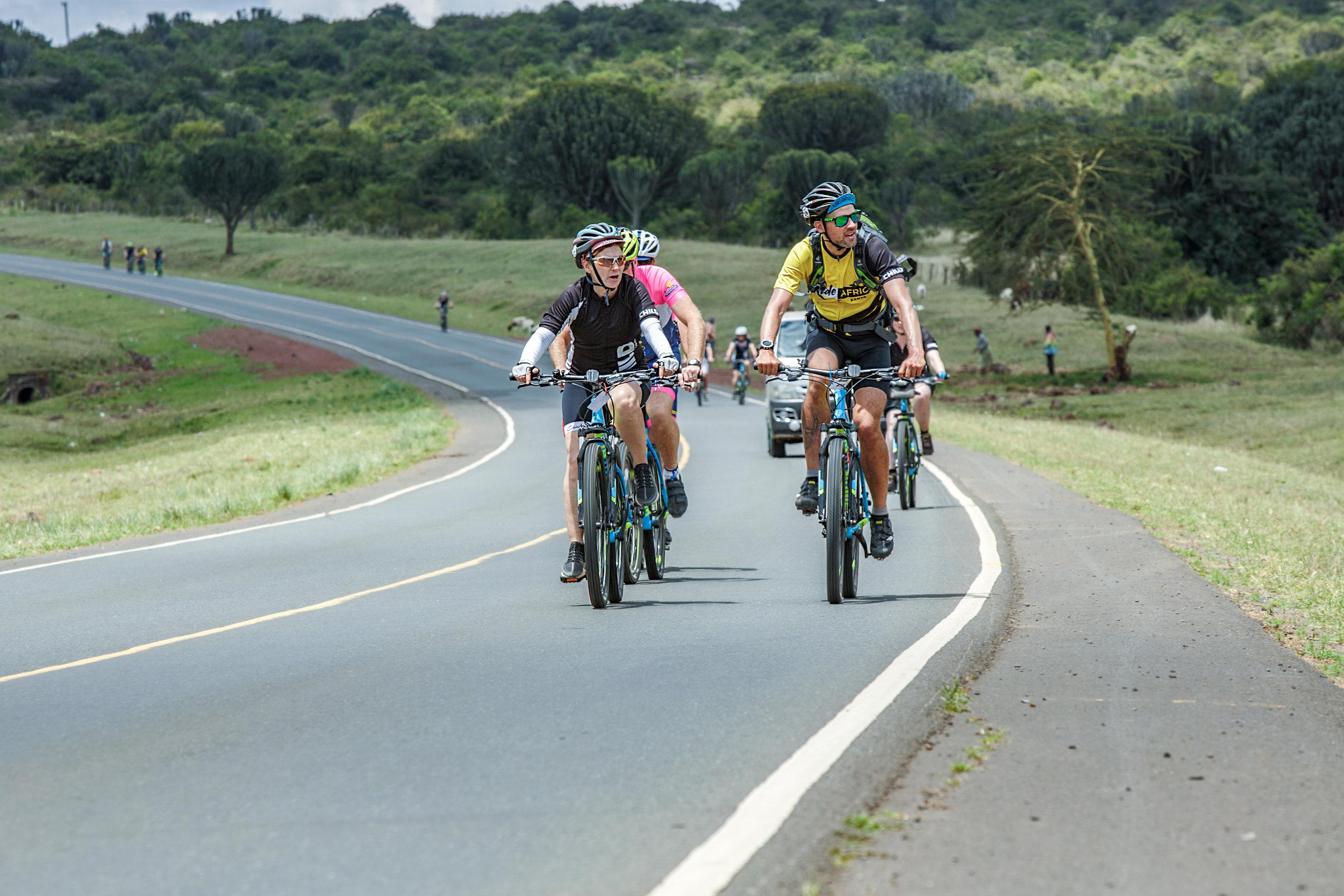 Ride Africa 6.jpg