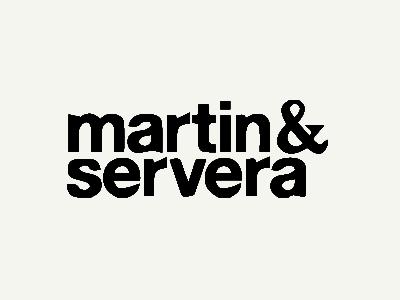martin_servera.png