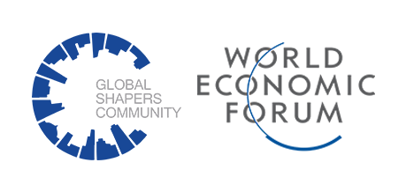 world economic forum global shapers.png