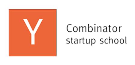 yc startup school.png