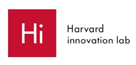 harvard innovation lab.png