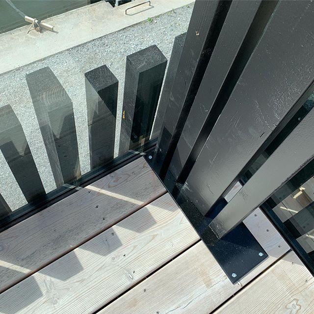Work in progress🤘🏻⚡️🤘🏻 #exteriordesign #terracedesign #interiordesign #terrace #junibacken