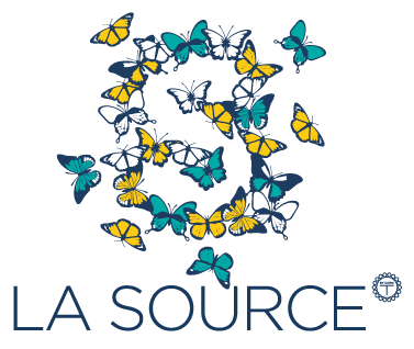 La-Source-Logo-01.png