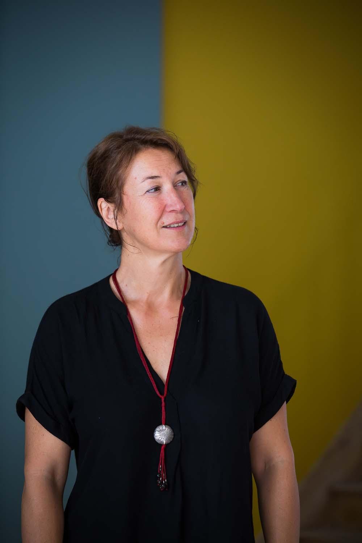 Murielle DUCRUET - Sophrologie & Méditation