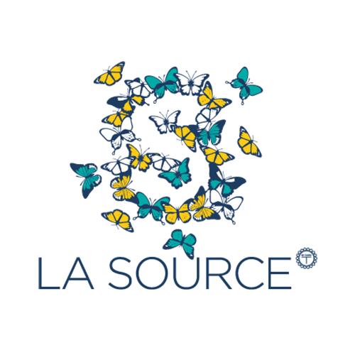 La-Source-Logo-Partage-01 - Copie.png