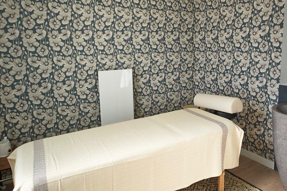 Massage Signature -