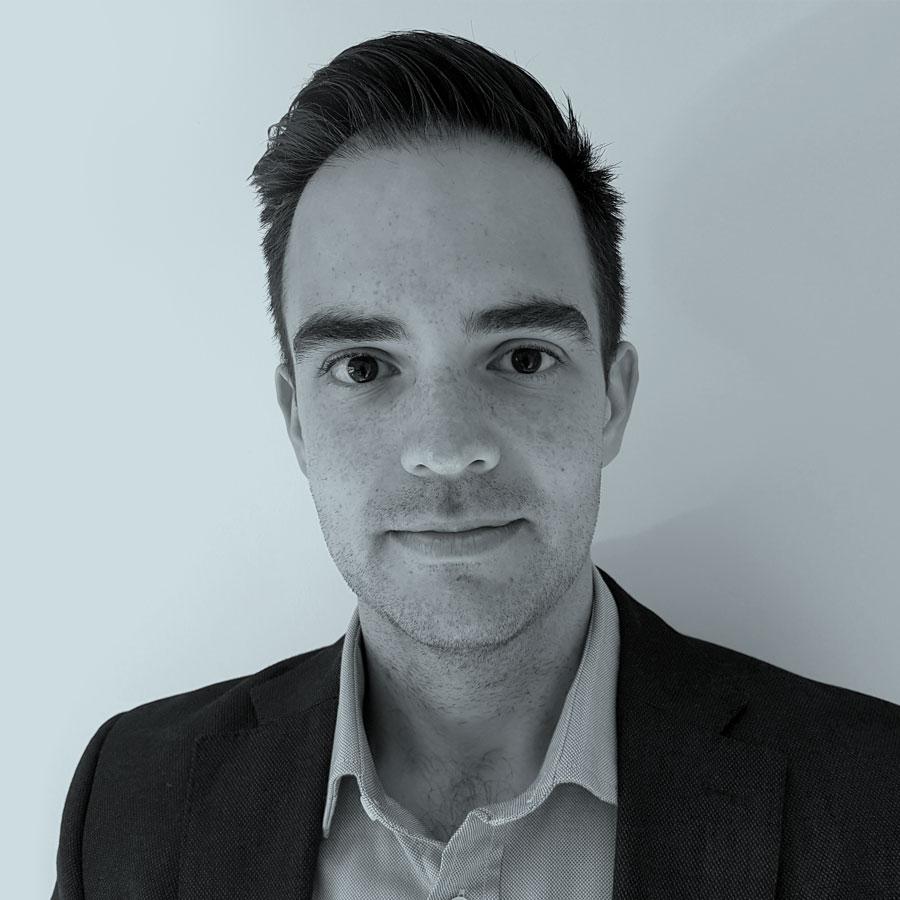 Adam Haque – Founder, Tomorrow Cardiovascular Screening Ltd.