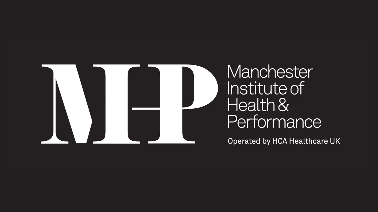 Tomorrow is based at Manchester Insistute of Health & Performance