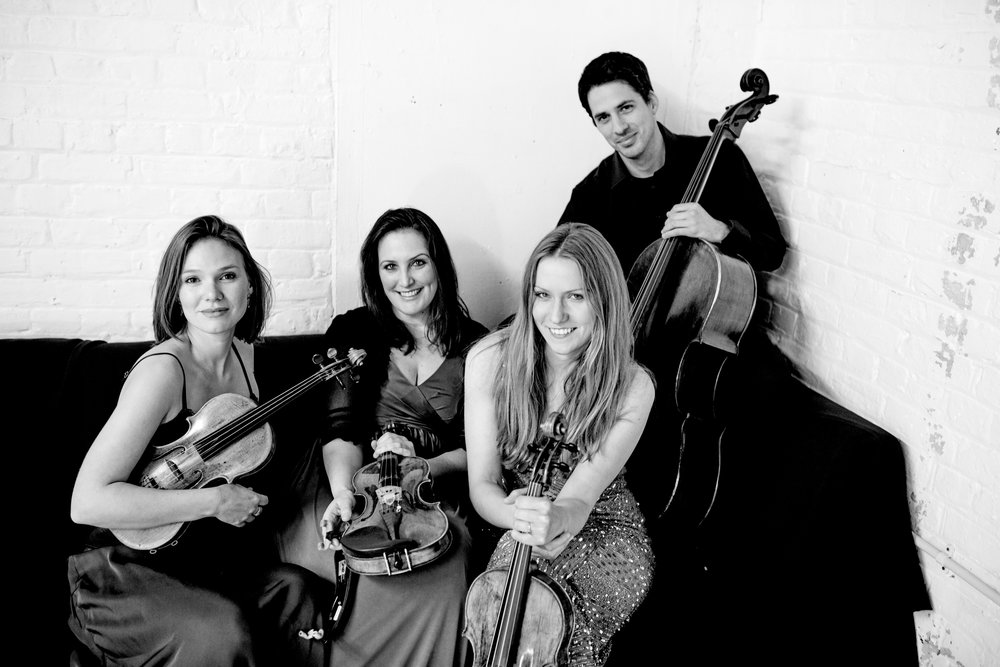 Albion-Quartet-Brendel-Hall-One-ChamberStudio