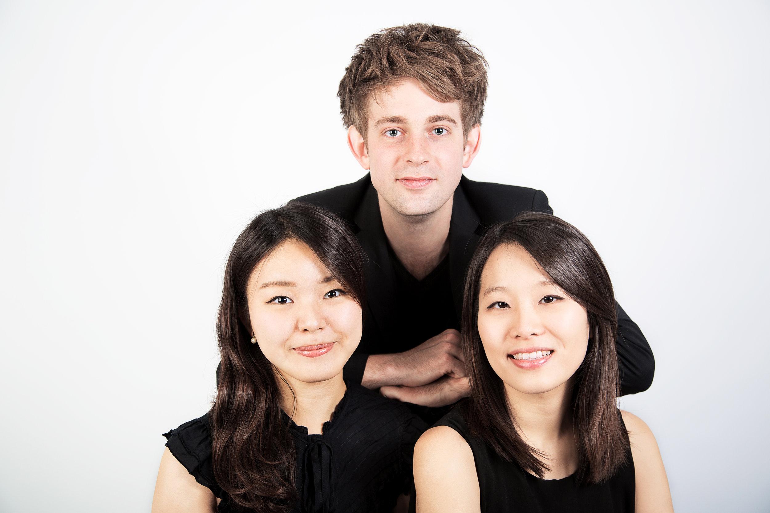 Trio-Opal-Beatson-ChamberStudio