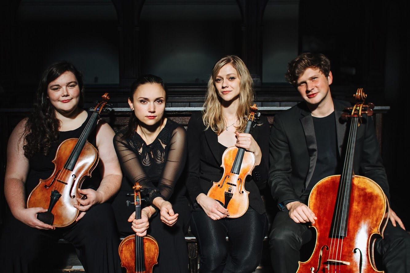 Myriad Quartet.jpeg