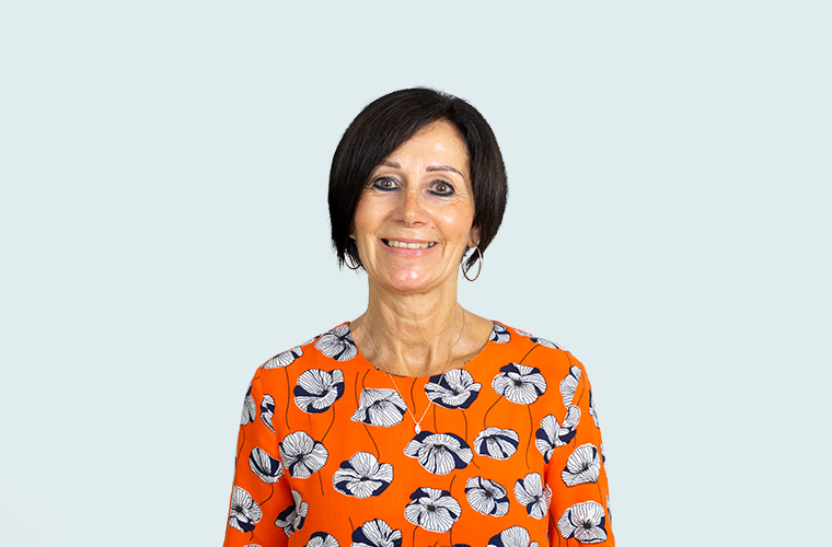 Tina Allen   An administration professional, Tina is responsible for office administration and finance assistance in the Guernsey office. (Guernsey)