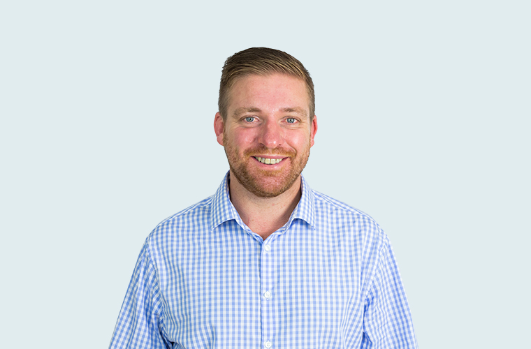 James Webber  ACII, MICA  James has over 20 years of experience in the insurance industry working on a wide variety of companies and structures, and fulfilling both insurance and compliance roles. He is responsible for the compliance and MLRO function for Guernsey clients as well as providing technical insurance and underwriting support. (Guernsey)