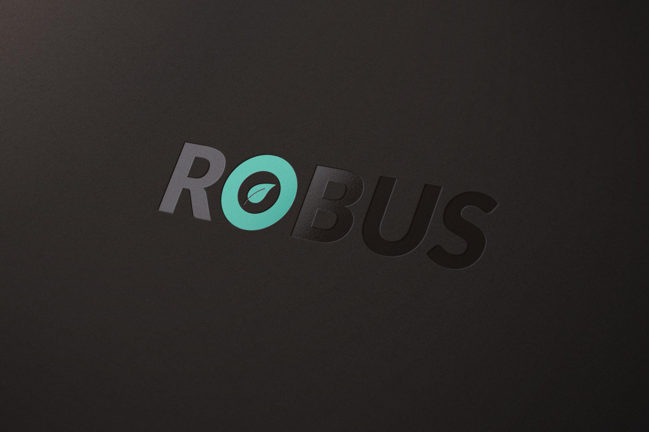 Robus Lato Logo.jpg