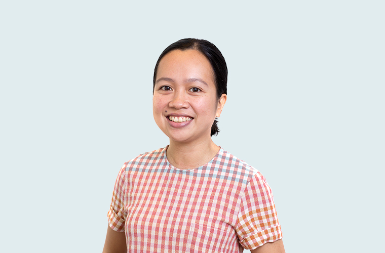 Pearl Laude BSc, CPA, Cert CII   Having obtained her degree and CPA qualification, Pearl spent four years in audit and consultancy in the financial services industry before moving to the local insurance sector in 2015. She joined Robus in 2019 and is responsible for financial account management and insurance reporting for her client portfolio. (Gibraltar)