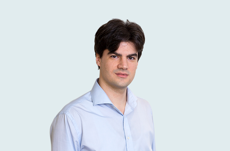 Stuart Vella Bonello   Stuart previously worked at the Malta Financial Services Authority and is experienced in Solvency II requirements. He is a part qualified actuary and member of our actuarial team, carrying out solvency and capital modelling for Gibraltar and Malta clients. (Malta)