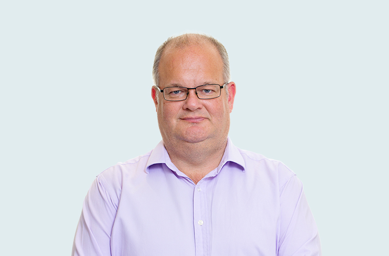 Dominic Sharp F IA  Dominic is a highly experienced actuary with over 20 years experience in insurance, most recently with the Gibraltar Financial Services Commission. He joined Robus in 2019 as Head of Actuarial Services, managing the team which spans Gibraltar and Malta, and is responsible for all actuarial services to clients. (Gibraltar)