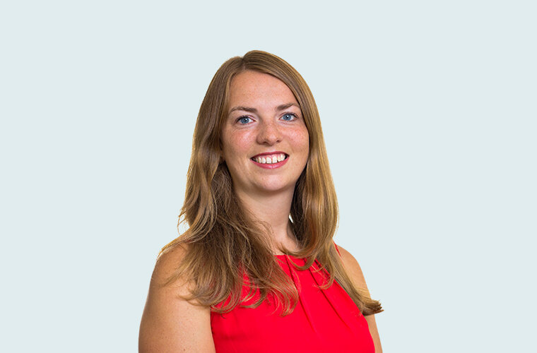 Ellie is a trainee actuary, and is part of our actuarial services team. She is working her way through her exams and has particular knowledge of, and experience in, motor insurance pricing and reserving, having worked for Skyfire Insurance Company previously.  (Gibraltar)