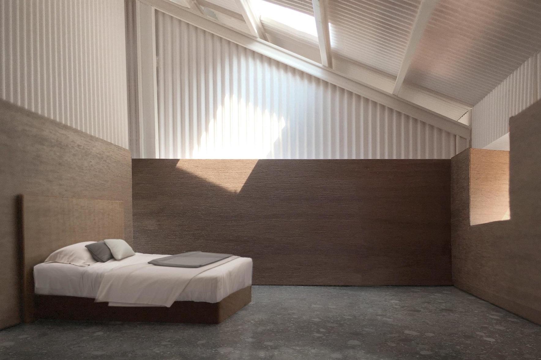 bindloss-dawes-class-Q-barn-02.jpg