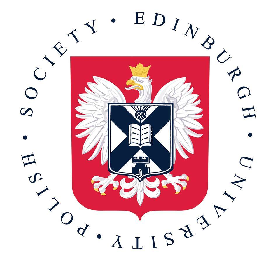 Edinburgh University Polish Society