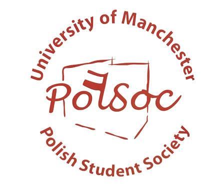 University of Manchester Polish Society