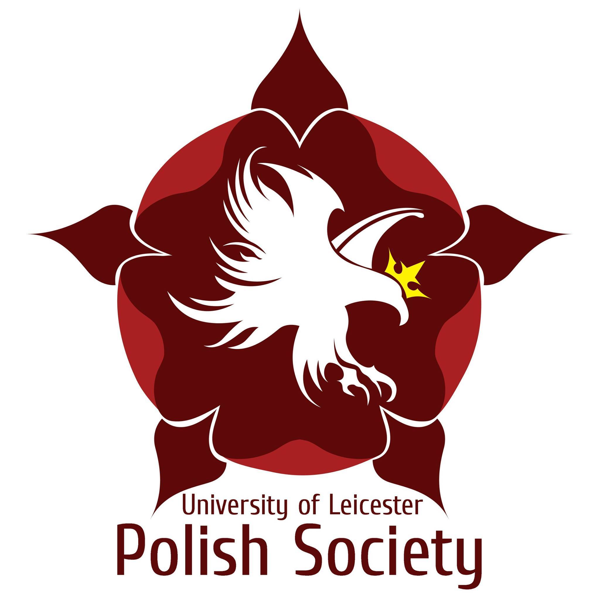 University of Leicester Polish Society