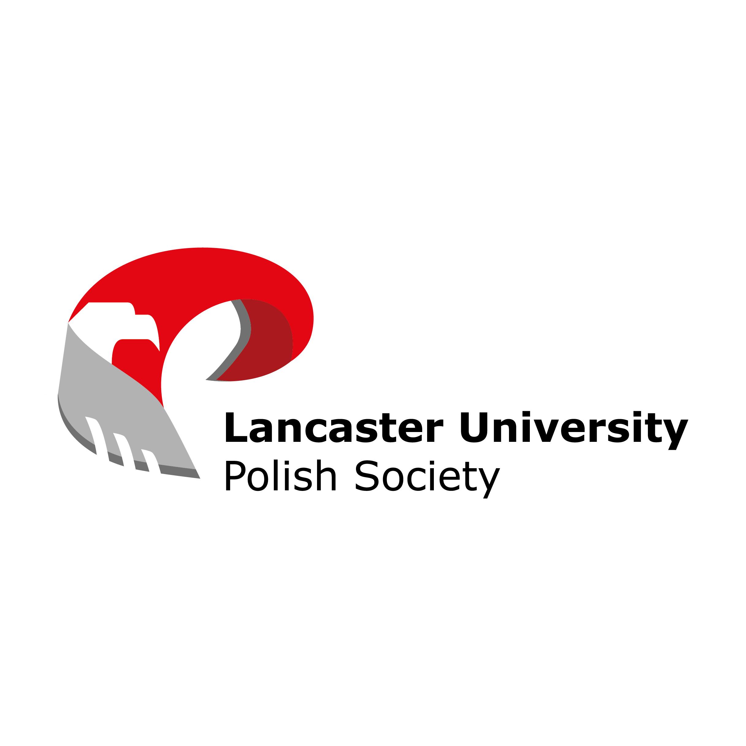 Lancaster University Polish Society